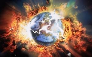 40769-world-exploding-apocalypse-PXwZ